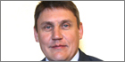 Samsung Techwin appoints Oleg V. Rubanenko as Regional Director for Russia and CIS