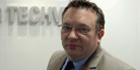 Samsung Techwin appointed Paul Taylor as Access Control Business Development Manager