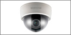 Samsung Techwin New Range Of Network Cameras Provide Excellent Surveillance To Small Business And Retail Stores