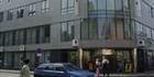 ADI International banking on Samsung Techwin