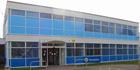 Samuel Cody School deploys Mul-T-Lock Smartair units to enhance security system