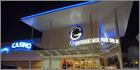 SANYO's full HD cameras deployed at Grosvenor Casinos