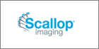 Scallop Imaging To Showcase Its Newly Launched D7-180XR Surveillance Camera At ASIS International 2014