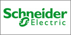 Ingersoll Rand announces the integration of Schneider Electric with Andover Continuum Access Suite