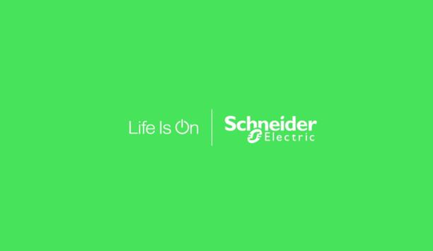 Schneider Electric establishes new community as part of next generation EcoStruxure architecture launch