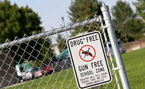 Proactive PASS Security Guidelines Address School Security Challenges And Lessen Potential For Shooting Incidents