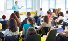 Addressing The Unique Security Challenges Of K-12 Schools
