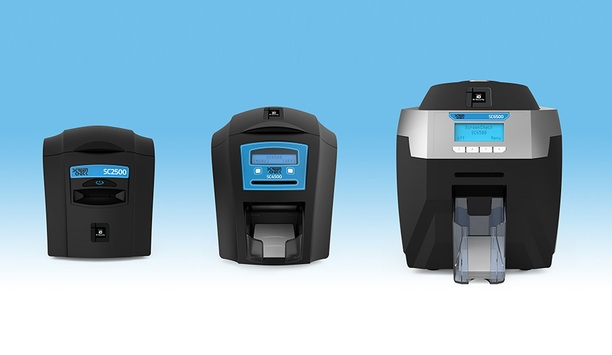 IDSecurityOnline to distribute ScreenCheck's latest ID card printers in the US