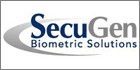 SecuGen's Fingerprint Products Added To GSA's FIPS 201 Evaluation Program Approved Products List