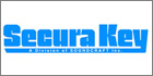 Secura Key continues to be a reliable source for Wiegand cards for the access control industry