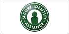 Imprimerie Nationale joins EEIG Secure Identity Alliance as Board member to support development of digital identity solutions