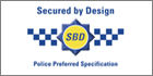 CCTV testing company CCTV IN FOCUS is first consultancy-based organisation accredited by Secured By Design