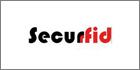 LEGIC accredits Securfid as new license partner