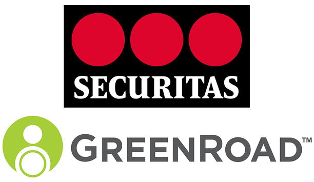 Securitas improves driver safety for mobile employees with GreenRoad
