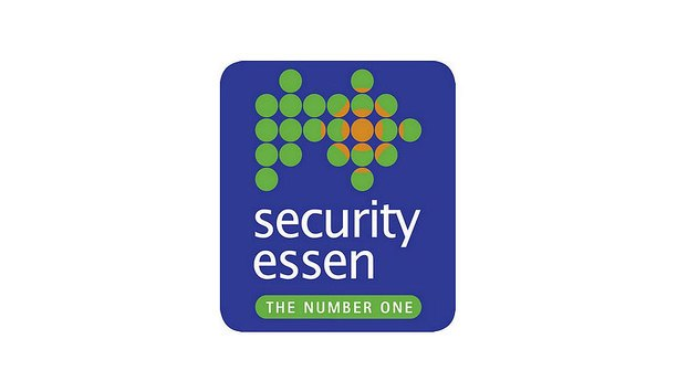 Winners of Security Essen Innovation Award 2016 announced