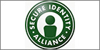 Security Identity Alliance announces participation in 6th eID Conference
