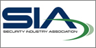 ISC West 2016: Security Industry Association To Offer Certified Security Project Manager Exam