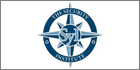 Security Institute appoints David Rubens CSyP and Michael White as board members