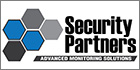 Security Partners announces installation of Bold Manitou system with CSS telephony and call recording systems