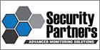 Security Partners appoints Rick Guzman