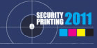 Central and Eastern Europe banknote sector to grow through Security Printing 2011