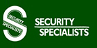 Security Specialists Redesigns Website For Improved User Experience