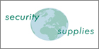 AMG Systems enters into partnership agreement with Security Supplies Ltd