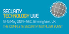 Over 85% IFSEC attendees vote NEC as the best venue for Security Technology Live