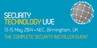 Clarion Events announce further support for Security Technology Live 2014