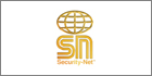 Security-Net Forms New OPS-Net Committee To Support Clients And Improve Customer Satisfaction