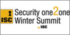 Security one2one Winter Summit to be addressed by Executive Director of National School Safety Center