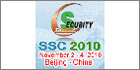 Security Sourcing Conference 2010 To Be Held In Beijing This November