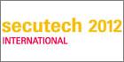 Secutech Awards identifies best HD surveillance security products