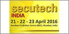 CNL Software partners with Infinova on Safe Smart Cities programme, showcases IPSecurityCenter PSIM at Secutech India