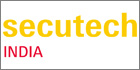 Secutech India 2013 attracts 130 security and fire security industry suppliers