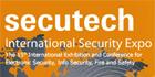 Secutech 2012 set to attract 560 exhibitors