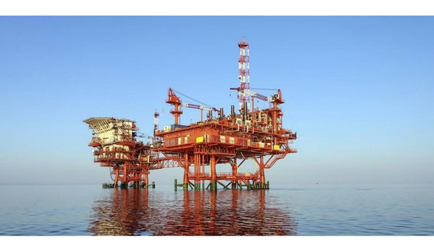SeeTec Physical Security Solutions Secure Oil And Gas Industry