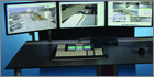 SeeTec to display its Multi Solution Platform along with its latest software at IFSEC