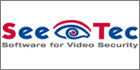 SeeTec extends its business arm to Cheshire to further develop European CCTV market