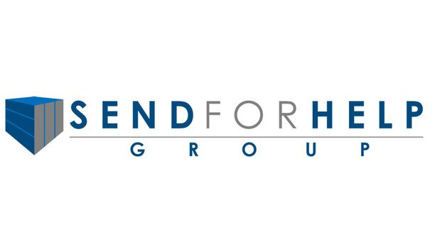Lone worker protection provider, the Send for Help Group, reports record financial growth for 2015/2016