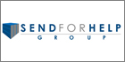 """Send for Help Group world's largest lone worker protection provider, says """"People Monitoring and Safety Solutions"""" report"""