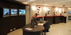 Xtralis opens new European showroom