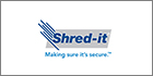 Shred-it reports lack of responsibility over data security puts UK businesses at risk of fraud