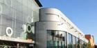 Siemens provides stylish security upgrade for Scotland's biggest retail & leisure development