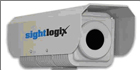 SightLogix Showcases Expanded Outdoor Video Surveillance Line At ASIS 2011