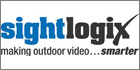 REP Marketing Solutions to represent SightLogix outdoor video analytics systems in the Northeast United States