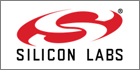 Silicon Labs to showcase processing, sensing and connectivity innovations for IoT at Embedded World 2016