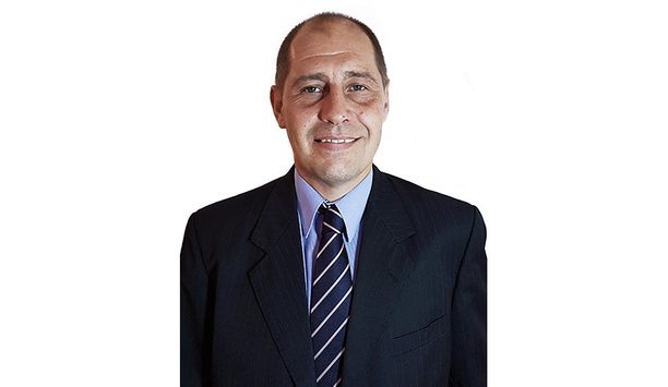 Evidence Talks names Simon Davey as new Head of Sales
