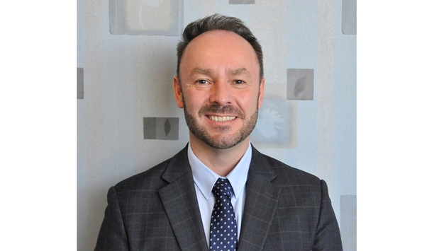 Pro-Vision Distribution appoints Simon Davies as Sales Office Manager