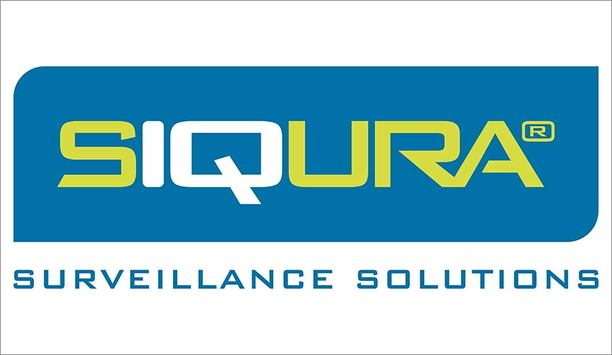 Siqura to exhibit innovative surveillance range at Intersec Dubai 2017